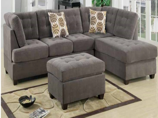 sectional recliner tracey inspirations sofas sofa with sleeper