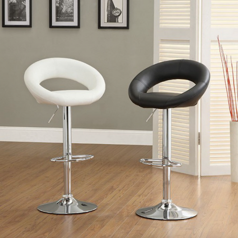 Numbi Bar Stool