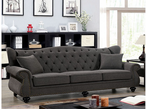 Ewloe Sofa LoveSeat & Chair