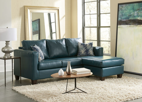 2 Piece Sofa Chaise