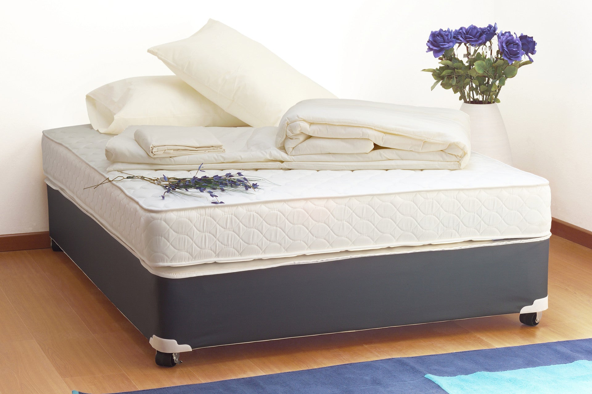 payless mattress great furniture at even greater prices