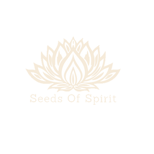Seeds Of Spirit