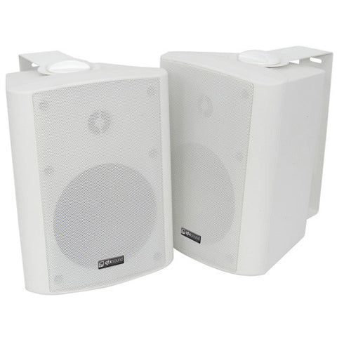 adastra bc5 series speakers