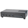 av link 4 way speaker control box