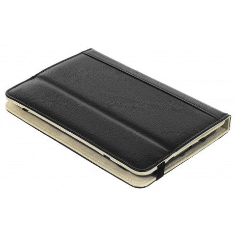 universal folio case cover for 10 inch tablets