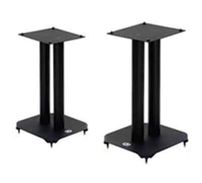 b-tech atlas speaker stands