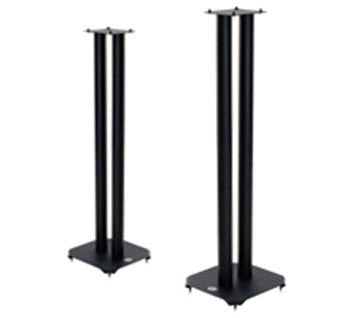 b-tech bt608 atlas speaker floor stands