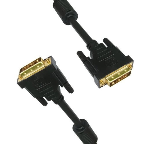 dvi-d digital visual interface cable