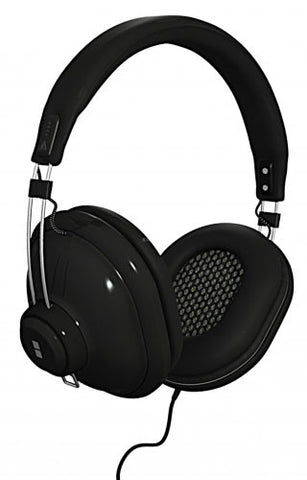 kitsound levellers headphones for safe listening