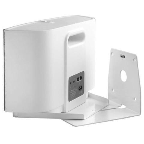 wall bracket for sonos play 5
