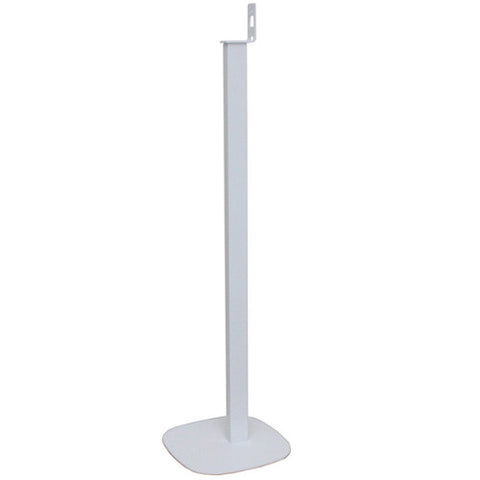floor stand for sonos play 1 by cavus