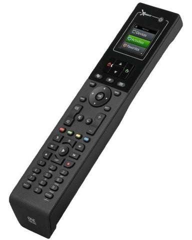 urc 8610 remote control from one for all