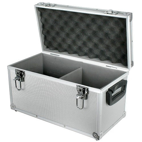 Acc-Sees ALCS100 strond record storage box