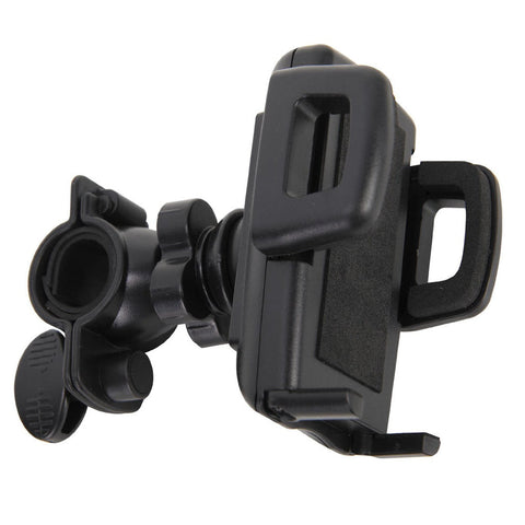 handle bar bike cycle mount bracket for iphone