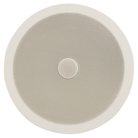 adastra cd series in ceiling speakers