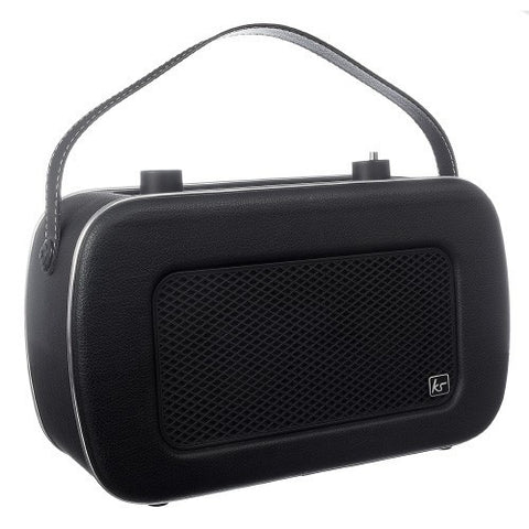 kitsound jive dab radio