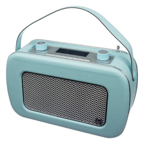 kitsound ks jive in blue