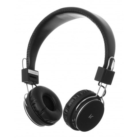 kitsound manhattan wireless bluetooth headphones