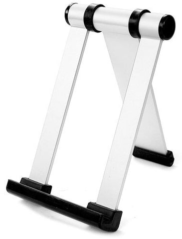desk table top stand for ipad
