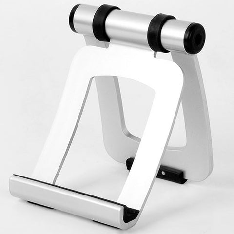 universal tablet desk table stand