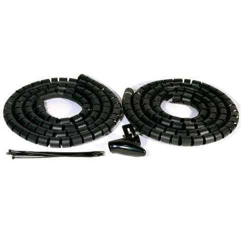 philex cable tidy kit