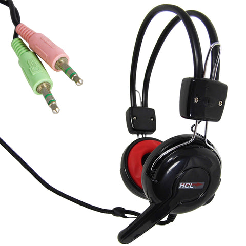 strong sturdy educational headphones for colleges and schools education