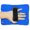 Survivor Protective case for iPad 2,3 or 4