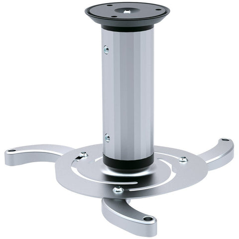 universal projector ceiling bracket
