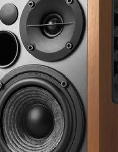 Now Stocking Edifier Speakers