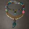 Ofrenda necklace
