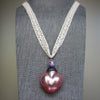 Azucar necklace