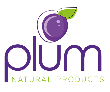 Plum Natural Soap Co.