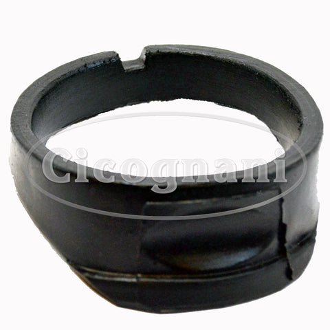 Fiat Nuova 500/500D Speedometer Mounting Ring