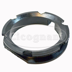 Fiat Nuova 500/500D Horn Mounting Seal