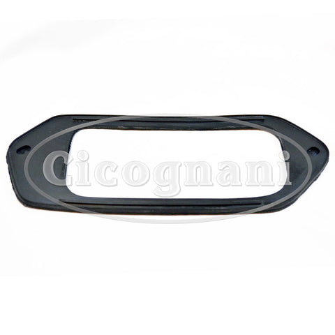 Fiat Nuova 500/500D LH/RH Tail Light Seals