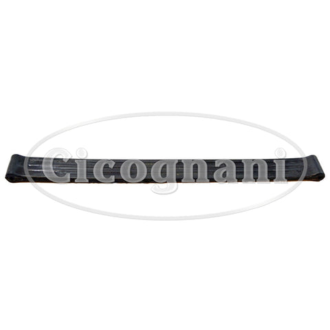 Fiat Nuova 500/500D Folding Roof Retainer Strap