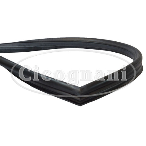 Ferrari 250 GT PF Coupe Windshield Seal (1959-1963)