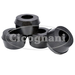 Ferrari 250 GT PF Coupe Stabilizer Bar Bushing (4 pcs)