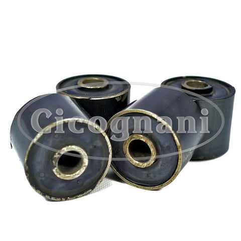Ferrari 250 GT PF Coupe Rear Tie Rod Bushing (each)