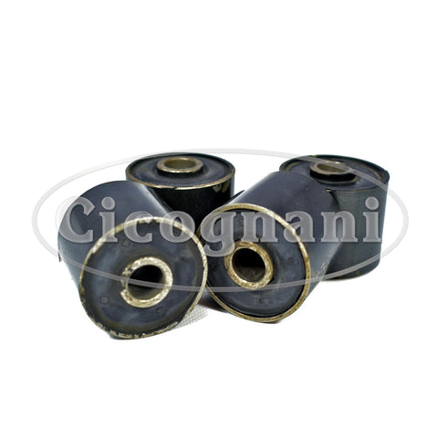 Ferrari 330 GT 2+2 (Series 1 & 2) Rear Tie Rod Bushing (each)