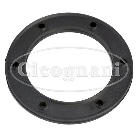 Ferrari 365 GTC-4 Gobbone Fuel Tank Float Gasket
