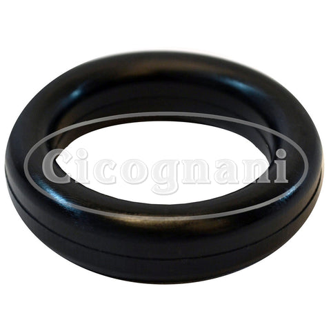 Ferrari 365 GTC-4 Gobbone Large Muffler Support Ring-70mm