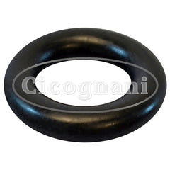 Ferrari 365 GTC-4 Gobbone Small Muffler Support Ring