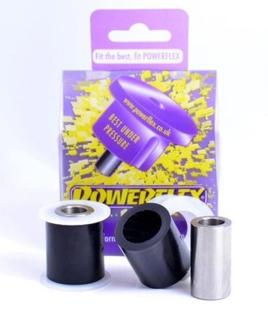 Universal Kit Car Bushing  35mm Long, 12mm Bolt