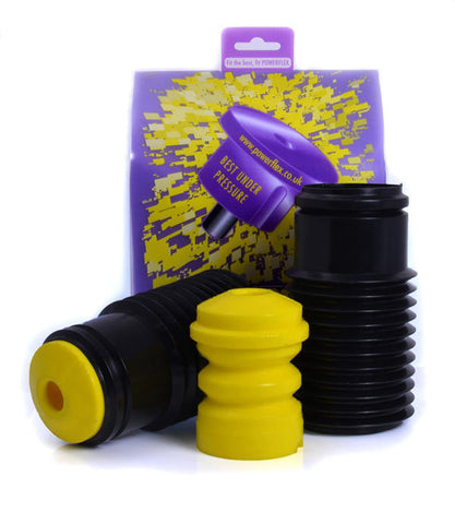 Bump Stop Kit - BS2003K