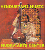 Hindustani Vocal Music Group Lessons (Twice a week) Sterling - Herndon, Ashburn and South Riding, Virginia