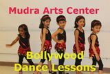 Bollywood Dance Lessons for All Ages - Sterling - Hendon - Ashburn and South Riding, Virginia