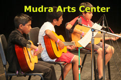 Guitar Lessons Offered in Sterling - Herndon,  Virginia