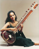 SITAR One Hour Group Lessons
