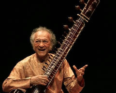 SITAR PRIVATE Lessons in Sterling - Herndon, Virginia